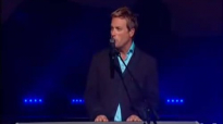 Michael W. Smith Ft. Israel Houghton - Help is on the way - A New Hallelujah (DVD).flv