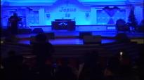 LIGHT YOUR CANDLE Rev. Kathy Kiuna feat. Jimmy Gait & The Jcc Choir.mp4