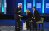 President Clinton speaks with Elizabeth Holmes and Jack Ma (2015 CGI Annual Meeting).mp4