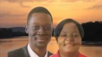 Highest Level Of Pride Prophet Makandiwa (Full Sermon).mp4