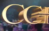 How To Treat Family Members by Pastor Peter TanChi