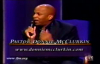 The Clark Sisters, Kim Burrell, & Donnie McClurkin - I Expect A Miracle.flv