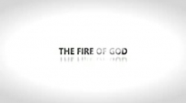Todd White - The fire of God - it will cost you. But it is so worth it.3gp