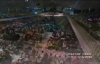 You Can Change Your Situation pastor Chris Oyakhilome