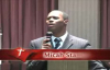 Micah Stampley singing It Is Well.flv