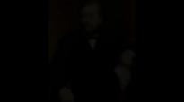 Charles Spurgeon Sermon  Indwelling Sin