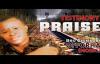 Bro. Chimaobi Offorha - Testimony Praise - Nigerian Gospel Music.mp4