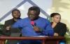 Pastor Matthew Ashimolowo _12 PILLARS FOR PERPETUATING WEALTH.mp4