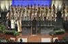 Glory FBCG Male Chorus (from the movie Selma).flv