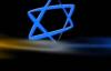 3 Conferncia Profetica  2104  IBREM  Nani Azevedo  Pr. Elson de Assis  14112014
