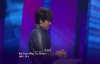 Joseph Prince 2017 - Eat Your Way To Divine Health Part 2.mp4