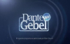 Dante Gebel #407 _ El poder de la bendición.mp4