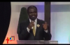 Dr. Abel Damina_ The In- Christ Realities- Part 18.mp4