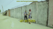 MY MOTHER (Mark Angel Comedy) (Episode 102).mp4