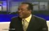 Pastor Veryl Howard- TBN Interview PART 2.flv