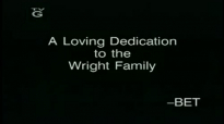 Timothy Wright - Jesus Jesus Jesus.flv