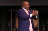 Pastor John Gray - The Life Church- John Gray Aug 29.flv
