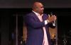 Pastor John Gray - The Life Church- John Gray Aug 29.flv