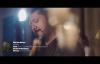 Medley Album Tu Habitación Videoclip Oficial Miel San Marcos.mp4