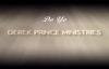 (Derek Prince) Do You Fear God.3gp