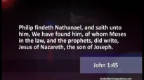 Dr. Abel Damina_ Understanding The Book of Ephesians - Part 23.mp4