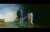 Tye Tribbett Stand Out Drama- Awesome!.flv