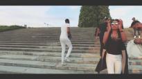 Olivier KALABASI   LINGENDA Generique   clip HD🔥🔥🔥🔊‼️.mp4