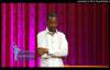 POWER OF THE TONGUE (PART 2) - Prophet Emmanuel Makandiwa.mp4