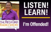 I'm Offended! LEGACY SHOW.mp4