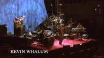 Kevin Whalum - Runnin' Away.flv
