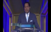 Pastor Chris Oyakhilome 2016 - How To Chart Your Course of Greatness - Pastor Chris Teaching.flv