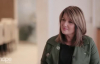 Hillsong Church Global Pastor Bobbie Houston Talks Colour Conference 2017 and Ne.mp4