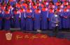 God's On Your Side (Full Length) - The Mississippi Mass Choir.flv