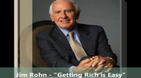 Jim Rohn Getting Rich is Easy.mp4