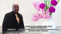 PASTEUR FIDELE TSHINKOLA (40).flv