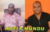 Bishop JJ Gitahi & Mansaimo - Hutia Mundu.mp4
