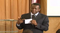 Roleof Priest#2 of 4# by Pastor David Ogbueli.flv