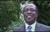 Partnership by Rev Kola Ewuosho (HD).mp4