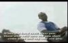Africa Gospel Music Movies- Different Africa Gospel Singers- 2