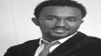 Efrem Alemu New Amharic Mezmur- Zemer Alegn.mp4
