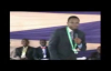 Who is a fool by Rev Joe Ikhine part 3 of 3 -
