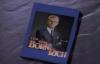 You Were Born Rich - DVD 5 (part 1).mp4