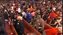 TD Jakes Opportunity -