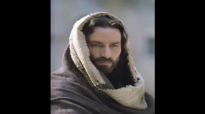 David E. Taylor - THE WAY JESUS LOVES - ONLY A FEW HAVE WALKED IN IT pt.5.mp4