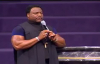 Bishop Eddie Long & Edward Long - Back To School Prayer 2011 - 2012.mp4