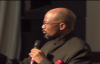 Bishop T Bismark Wealth Generation 2 Part 3)