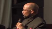 Bishop T Bismark Wealth Generation 2 Part 3)