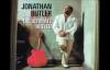 Jonathan Butler - Dancing on the Shore (feat Kirk Whalum).flv
