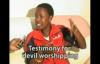 Bishop JJ Gitahi - Devil Worship Confessions (Pt 1_2).mp4