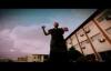 Tope Alabi - ANGELI MI (OLORUN GBANGBA AND IGBATIMORO).flv